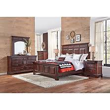 pictures of bedroom furniture. thompson bedroom furniture set assorted sizes pictures of