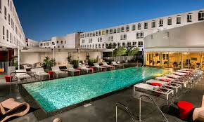 luxury apartments downtown los angeles ca. create the life you want to live. luxury apartments downtown los angeles ca