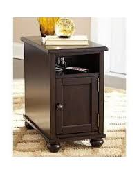 tall end tables canada in great bedroom c table small end