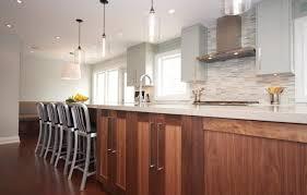 image kitchen island light fixtures. Light Fixtures Chrome Pendant Kitchen Best Lights For Drop Down Island Ceiling Image T