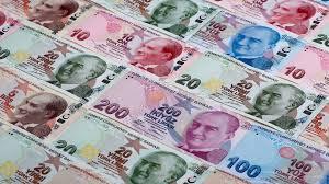 News und meldungen der faz zum aktuellen kurs sowie das verhältnis zum euro und zum dollar im überblick. Turkische Lira Kampft Um Stabilisierung