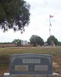 Bennie Adams Hooks (1897-1973) - Find A Grave Memorial