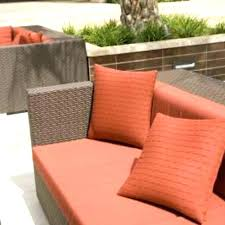 how to recover patio chair cushions give your old furniture new life when you chairs recov
