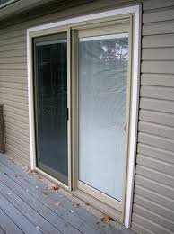 Windows With Integral Blindsu2014Worth It Or Not  ModernizeReplacement Windows With Blinds