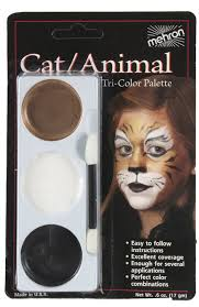 vire make up kit instructions cat and makeup kit