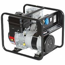 купить <b>Бензиновый генератор Briggs</b> Stratton 2400A цена в Санкт ...