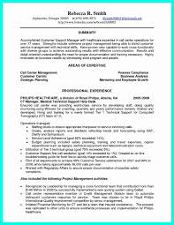Resume Skills Examples Customer Service Best of Jobs Skills For Resume Best Of Csr Resume Or Customer Service