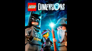lego dimensions music fuse box mission impossible main theme lego dimensions music fuse box mission impossible main theme