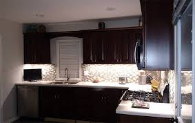 under countertop lighting. Our Iluma™ Lighting Products (Click For Details): Under Countertop