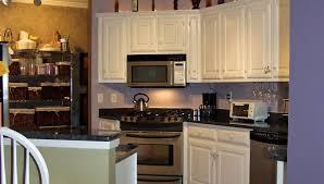kitchen island lighting design ideas small galley condo pendant recessed unusual 960