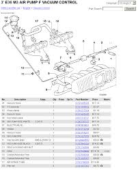 wiring diagram bmw e36 m3 wiring image wiring diagram e36 m3 s52 wiring diagram e36 discover your wiring diagram on wiring diagram bmw e36 m3