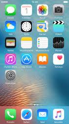 sähköpostitilin poistaminen iphone 6