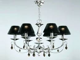 candle shades for chandeliers black shade chandelier surprising lampshades hanging lamps and candles are also many candle shades for chandeliers