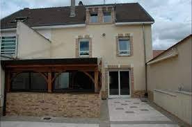 location maison Épernay location