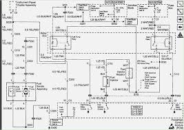 1992 geo metro fuse panel diagram wiring diagrams 1996 geo metro fuse box diagram at Geo Metro Fuse Box Diagram