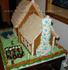 Webs Largest Homemade Cake Photo Gallery And Birthday Cake
