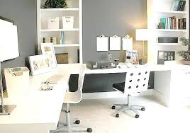gray home office. Gray Office Ideas Home
