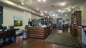 Vinic lighting Yhome Wine Aficionados Photometric Solutions International Evanston Apartment Review 1410 Chicago Ave Yochicago