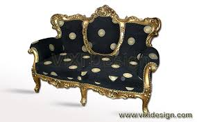 italian furniture designers list. Italian Furniture Designers List Photo - 9