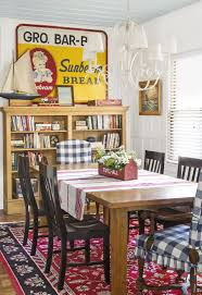 40 Best Dining Room Decorating Ideas Country Dining Room Decor Best Dining Room Table Decorating