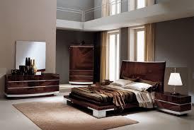 Noteworthy designer bedroom furniture ...
