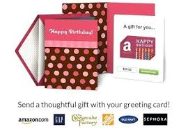 Free Online Animated Greeting Cards Best Images On Download