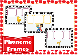 Phonetic quizzes as worksheets to print. Resources Epicphonics Com
