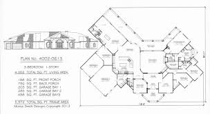 4 car garage house plans. 3 Car Garage House Plans Awesome Plan 100 4 Big Sky L
