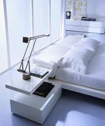 italian design bedroom furniture. Beautiful Italian Italian Designer Bed To Design Bedroom Furniture N