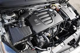buick regal turbo engine buick regal turbo engine 2011 buick regal 2 0 turbo now