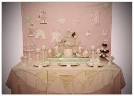 Vintage Baby Shower Decoration Vintage Baby Shower Decoration Ideas Wblqualcom