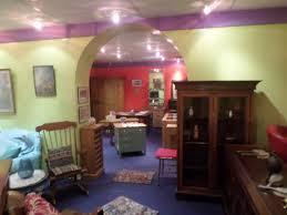 funky house furniture. Funky Furniture Bazaar Opens House