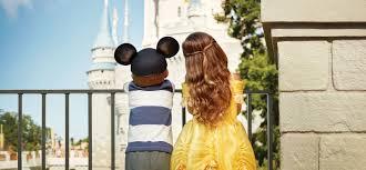 Change Chase Card Design Disney And Star Wars Card Designs Disney Visa Debit Card