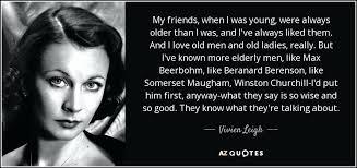 Winston Churchill Love Quotes Winston Churchill Quotes Love Quotes Unique Quote My Friends When I 25