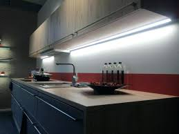 under counter lights led interior counter lighting led strip lights cabinet tape with remote under counter