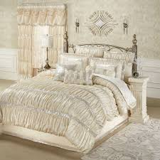 full size of comforters less bedspread croscill companies luxury sets retailers queen top collections bedding super
