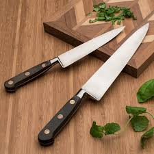 Kitchen Knife Stock Photos And Pictures  Getty ImagesKitchen Knives