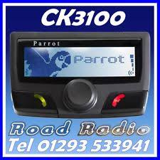 how to install a parrot ck3100 parrot ck3100 bluetooth hands kit uk stock 2 year warranty