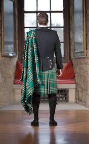 TheFullerView | It's A Scottish Thing... | Pinterest | Kilts ... & Fly Plaid by Scotweb Kilts & Tartan Store Adamdwight.com