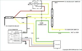 single wire alternator wiring diagram chrysler detailed wiring diagram chrysler alternator wiring diagram 2004 pacifica 1 wire 2005 300 4 wire gm alternator wiring single wire alternator wiring diagram chrysler