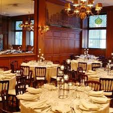 chicago private dining rooms.  Dining The Berghoff Restaurant Offers Private Dining Rooms For Breakfast Lunch  Or Dinner In The To Chicago Private Dining Rooms
