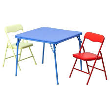 card table for kids folding tables full size of decorating where to buy . Card Table For Kids Home Depot Children Tables