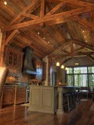 lighting for beamed ceilings. Exposed Beam Ceiling In Love With The And Recessed Lighting Holy Wow This . For Beamed Ceilings B