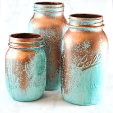 Decorative Canning Jars Decorative Mason Jars A Super Easy Tutorial On How To Festively 6