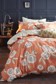 lindy lindy bedding