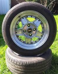 simmons rims. b45 simmons rims and tyres