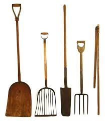Farm Tools What Are Some Farm Tools And Their Uses Quora