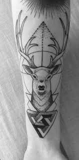 Tattooed People At Tetovani123 Likes Askfm