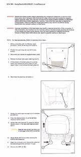jeep wk2 grand cherokee technical information lighting exterior wiring diagram 2014 pdf lighting interior wiring diagram 2014 pdf