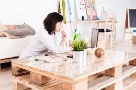 Do It Yourself Diy Originele Ideeën Voor Je Huis En Tuin